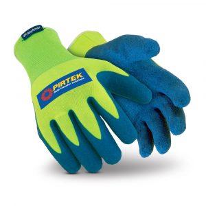 gloves photo from hexarmor LR